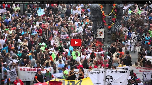 Peoples Climate Video Small1