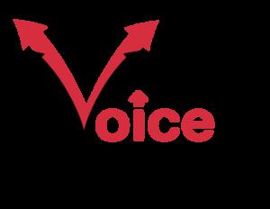 VoiceRaiser